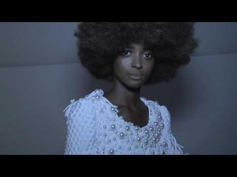 Terceira edição do SENAI Brasil Fashion é realizada em Brasília