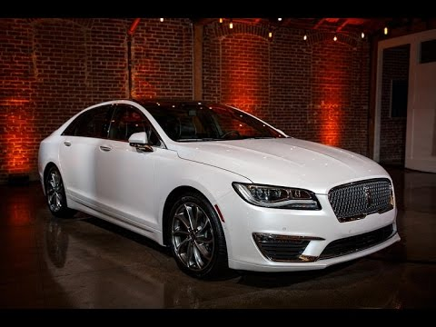 2018 lincoln hybrid mkz. brilliant 2018 2018 lincoln mkz throughout lincoln hybrid mkz l
