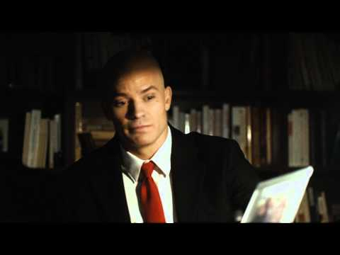Hitman: Agente 47 (VE)
