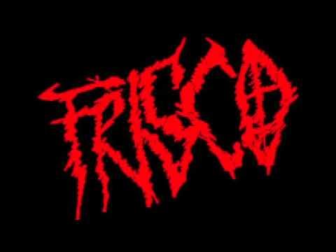 Frisco 'Love Songs for Phantom Limbs' promo Mp3