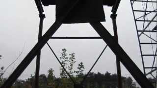 Элефант-комфорт, бункер, аспирация(ООО