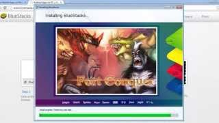 How to Install Google Play App to Your Computer