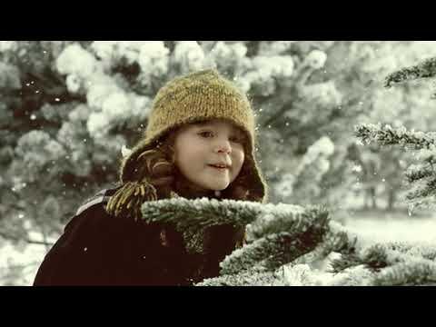 KOFOLA Vánoční spot 2020, CZ