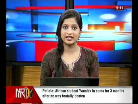 NEWS TONIGHT-NDTV-HINDU-090712-2(3)