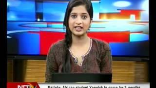 NDTV-HINDU-NEWS TONIGHT.