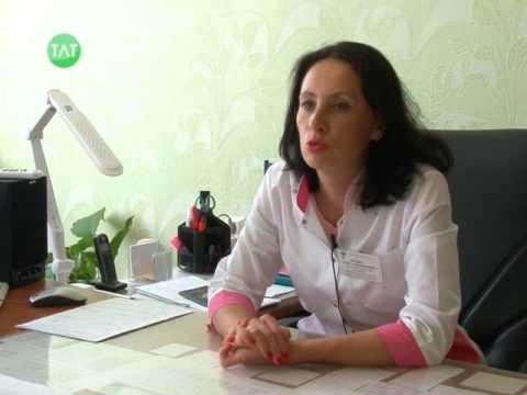 Как записаться на прием к врачу - видеоинструкция от ТЛТ