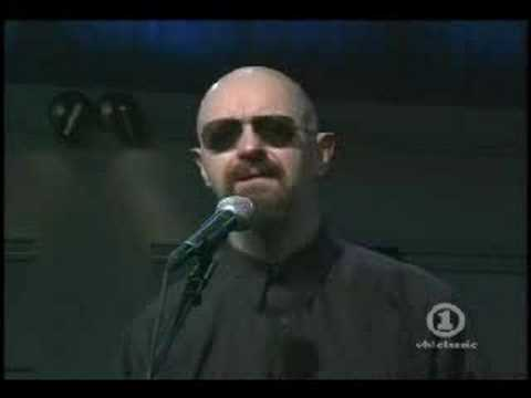Judas Priest - Diamonds And Rust ACOUSTIC !!