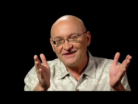POST MORTEM: Frank Darabont — Part 1