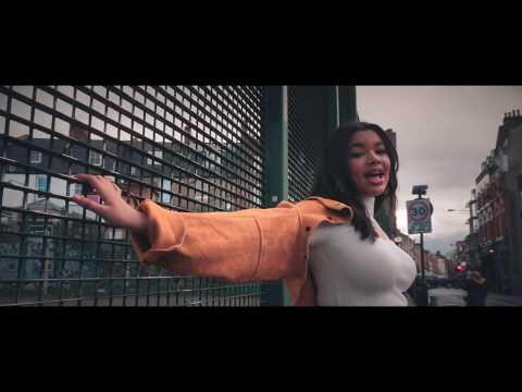 Nyah Grace - Sunday (Official Video)