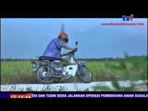 Download CIK KEJU IKAN MASIN PART 3