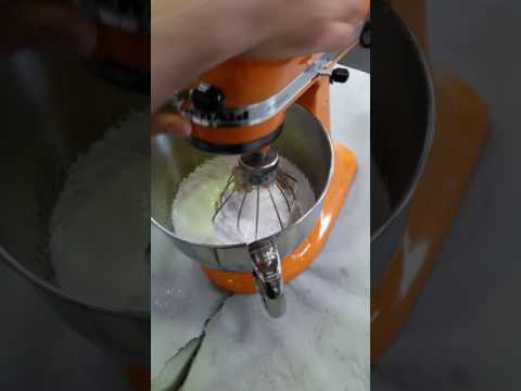 macarons-par-cyril-le-meilleur-pâtissier