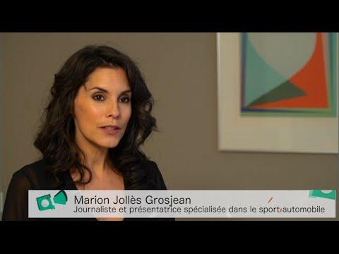 les coulisses du concours grand angle interview de marion joll s grosjean youtube. Black Bedroom Furniture Sets. Home Design Ideas