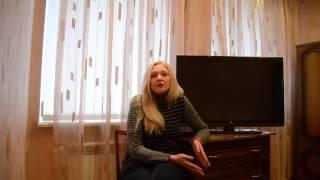 видео Гадалка в Санкт в Петербурге