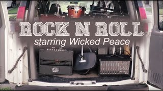 """""""Rock N Roll"""" 