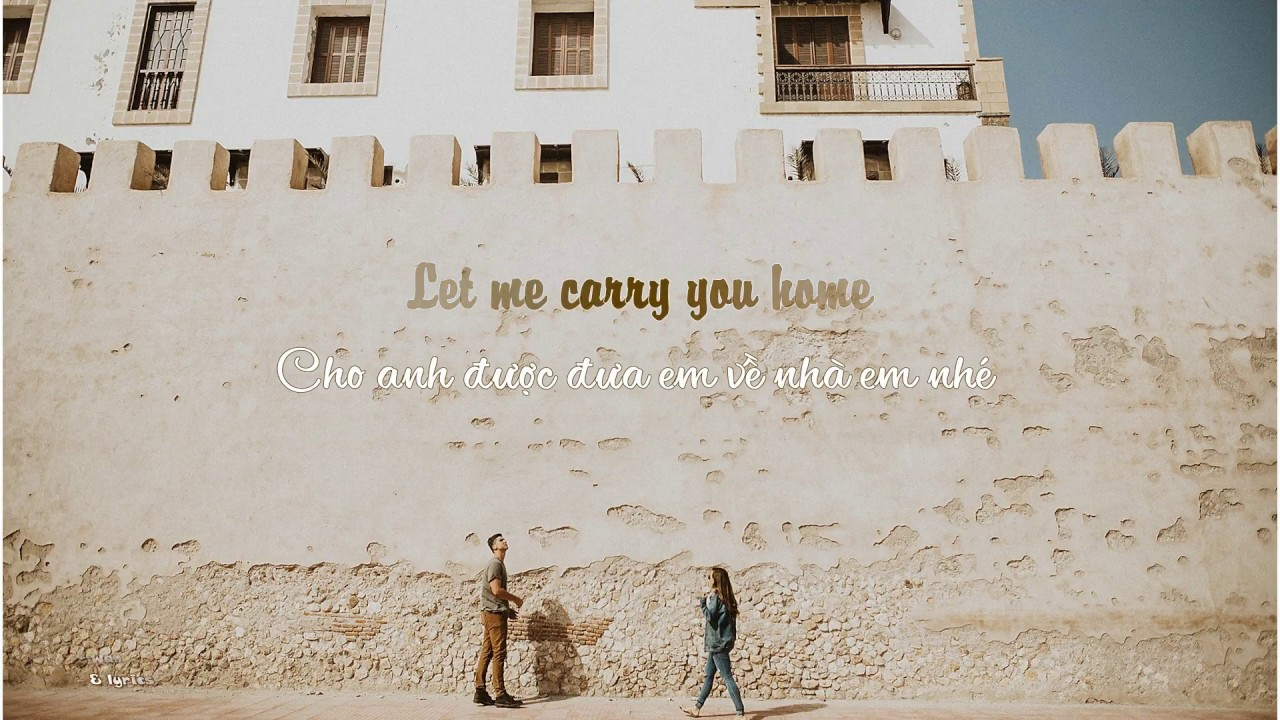 carry-you-home-tiesto-feat-aloe-blacc-stargate-vietsub-lyrics