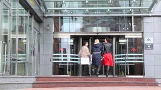Аврора бизнес-парк - современный бизнес-центр класса A на Павелецкой(Аврора бизнес-парк - один из знаковых объектов коммерческой недвижимости Москвы. Бизнес-центр расположен..., 2014-04-25T07:36:25.000Z)