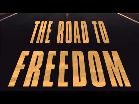 Break Free Pt1