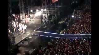 PSY Gangnam Style, 싸이 강남 스타일 서울 콘서트 Seoul Concert (Edit. ver 1)