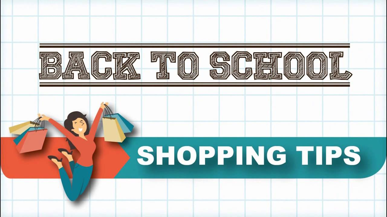 How to Avoid Back to School Credit Card Debt