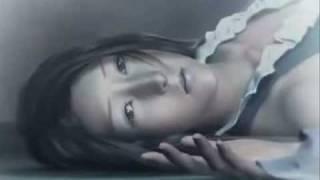 Final Fantasy AMV - Yuna singt Mind Of The Wonderful.wmv
