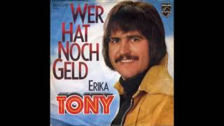 Watch Tony Wer Hat Noch Geld video