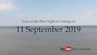 Second Look Teaser | Bening - Ada Cinta | Cover by Meiya Syahrini