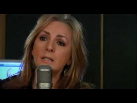 The Dream - featuring Moya Brennan (w/ Rolf Løvland introduction)