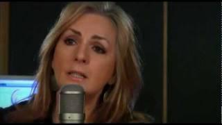 The Dream - featuring Moya Brennan (w/ Rolf Løvland introduction)