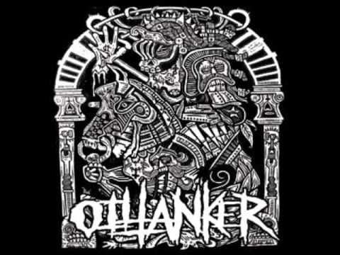 Oiltanker-Consume And Grow