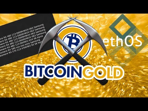Mining bitcoin gold ethos ccuart Choice Image