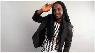 I-Octane - Know Yuh Girl - Club Life Riddim - September 2016