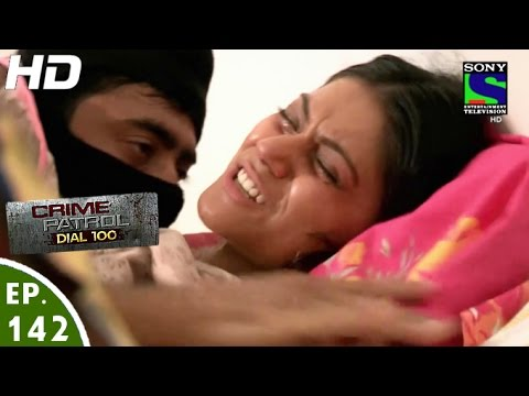 Crime Patrol Dial 100 - क्राइम पेट्रोल - Zeher - Episode 142 - 5th May, 2016