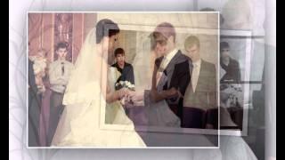 Свадьба Татьяны и Александра.mp4