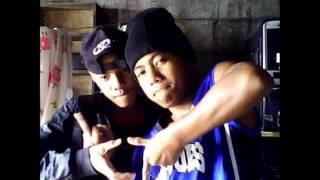 Young Wild And Free Wiz Khalifa Tagalog Version-BarkadzZ