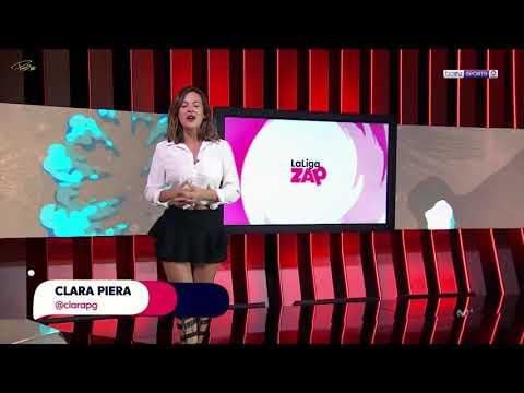 Clara piera 24-8-2017 thumbnail