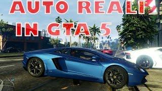 Installare nuove auto in Gta 5 (mod PC)