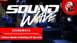 Baixar Soundwave (Perform Media Gathering GP Records)