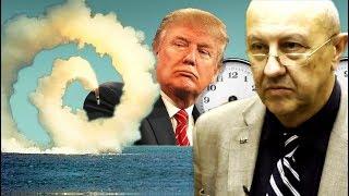 Что будет когда рухнут США. Андрей Фурсов.