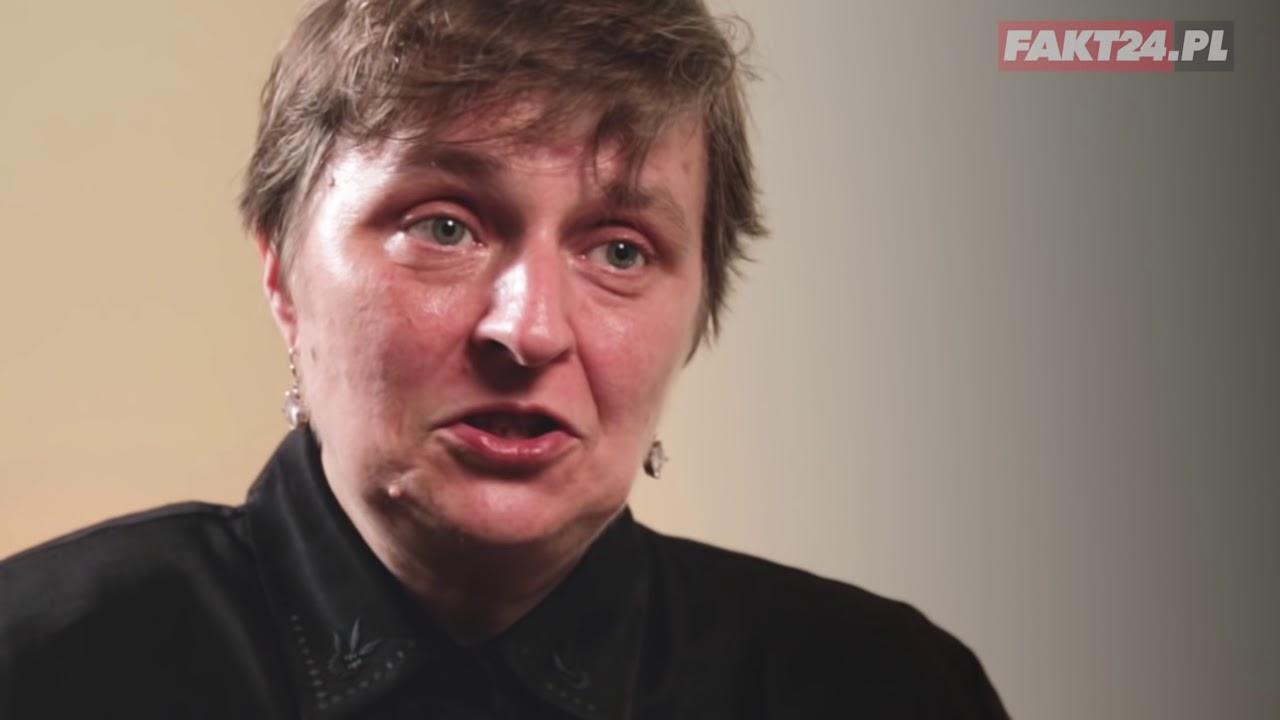 """Marek Bachański śmiertelnie potrącił chłopaka. """"Policja robiła wszystko, by zatrzeć ślady"""""""