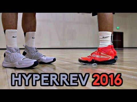 nike-hyperrev-2016-performance-review!
