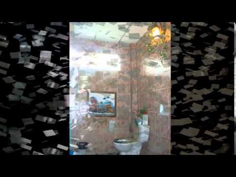 HSH ขายบ้านเดี่ยว 33 ตรว ม.มณฑล 2 ซ.เพชรเกษม 68-ซ.แสงเพชร