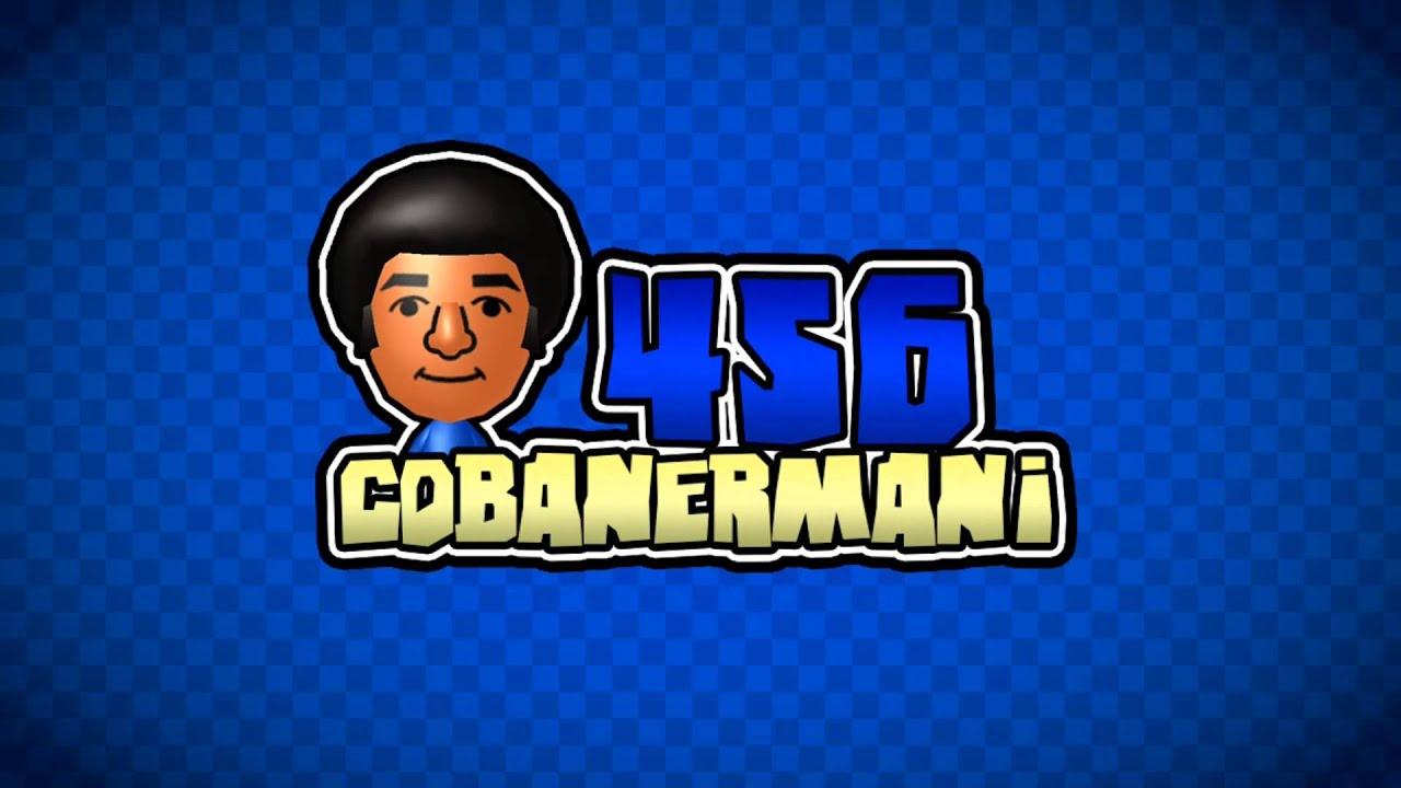 cobanermani456 net worth