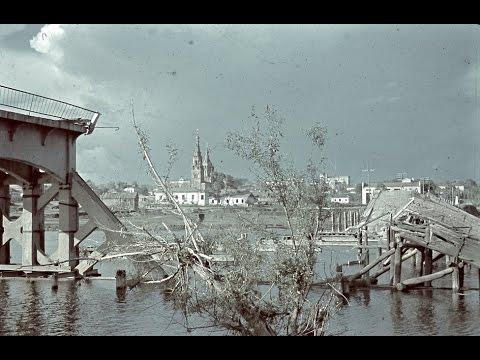 фото льгова курской области