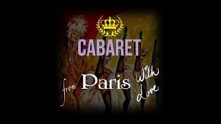 CabaretHUB