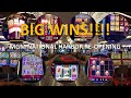 Tour of the MGM National Harbor Resort and Casino - YouTube