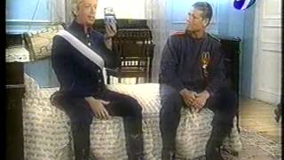 Todo por dos pesos (tv argentina) [3]