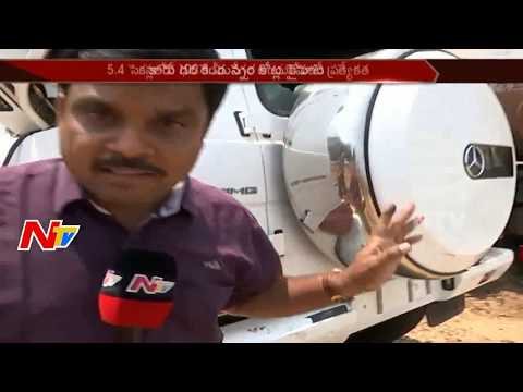 Special Focus on Car Accidents    High Speed Risk    NTV