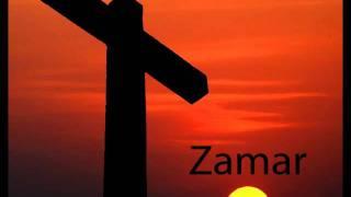 Zamar Moments With Zamar