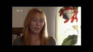Zimmer mit Tante Komödie, D 2010