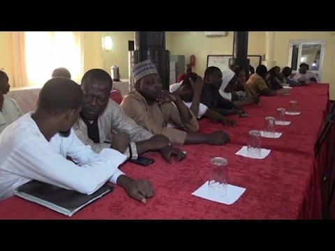 Niger, ÉVALUATION DES ENSEIGNANTS